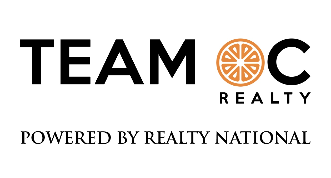 Team OC Realty